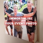 Canvas Prints of Event Photos