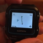 Convert a Route to a Garmin Course File Thumbnail